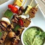 SteakSkewers