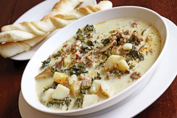 Feature Friday We Love Italian Recipes Favorite Family Recipes