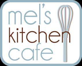 melskitchencafe - Mels Kitchen Cafe