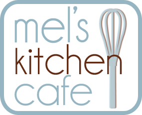 melskitchencafe
