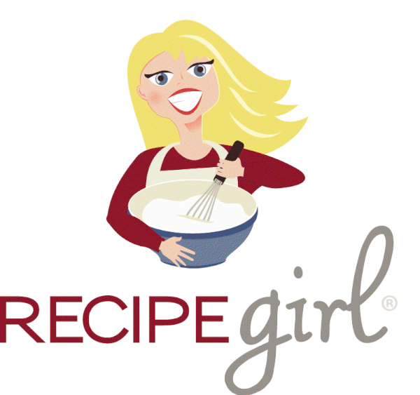 recipegirl