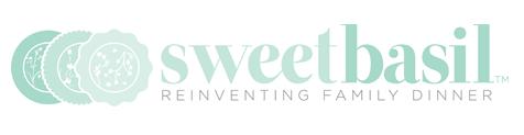 sweetbasil