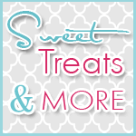 sweettreats&more
