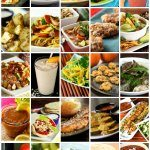 Light and Tasty Swimsuit Friendly Recipes