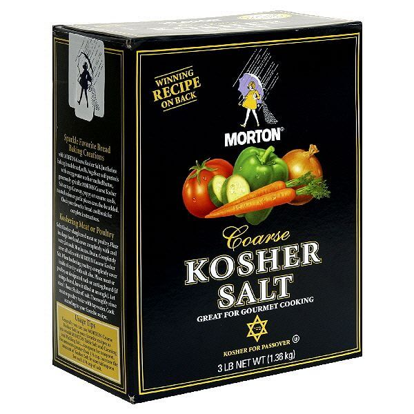kosher_salt_mortons