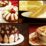 Feature Friday: Eight Great Cake Recipes