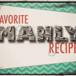 Favorite MANLY Recipes: Episode 1 – Smoked Sweet Teriyaki Ribs