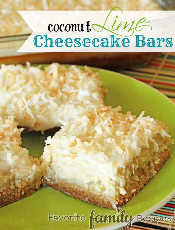 These cheesecake bars are heavenly, or maybe I should say sinful