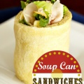 Soup-Can-Sandwiches