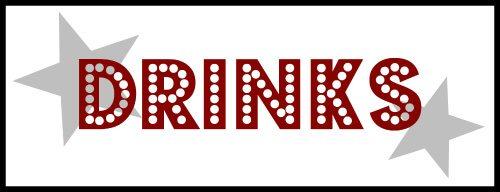 Copycat Drinks