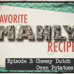 Favorite-Manly-Recipes-Ep-3
