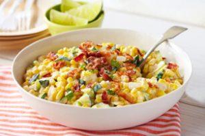Creamy-Corn-Zucchini-51686B