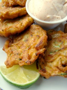 ZucchiniFritters1