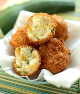 hushpuppies-001-876x1024