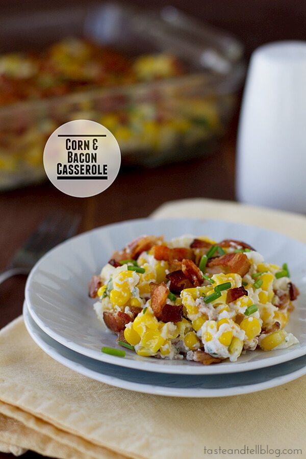 Corn-and-Bacon-Casserole-recipe-taste-and-tell-1