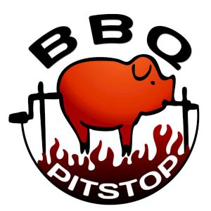 BBQ Pitstop