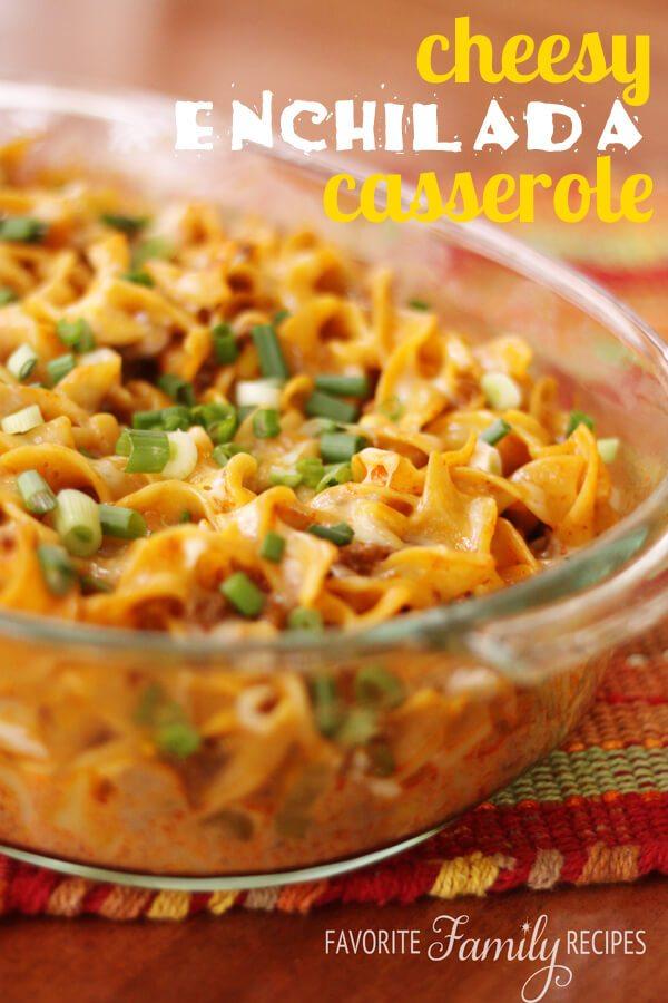 Chicken, Broccoli, Quinoa Casserole Cheesy Grilled Mexican Chicken and