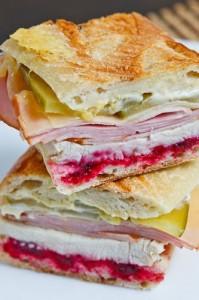 Roast+Turkey+Cubano+Sandwich