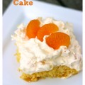 Orange-Pineapple-Cake