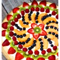 Easy-Fruit-Pizza
