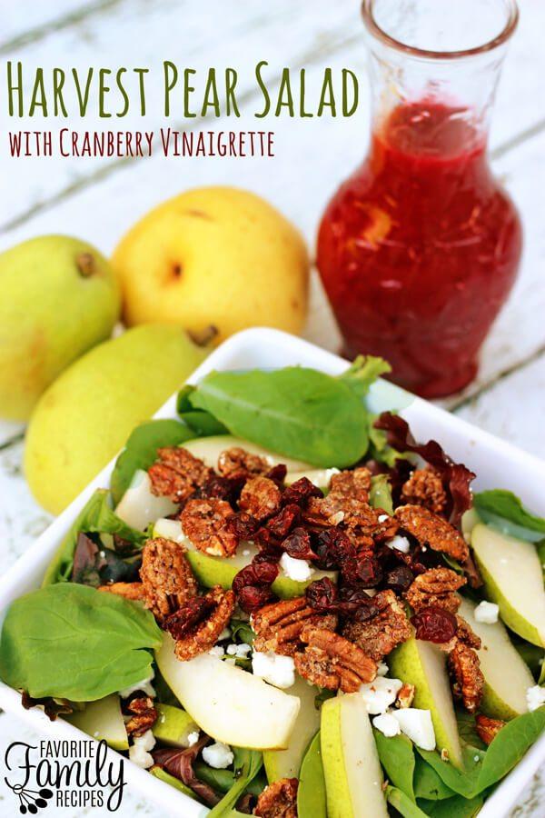 Harvest-Pear-Salad