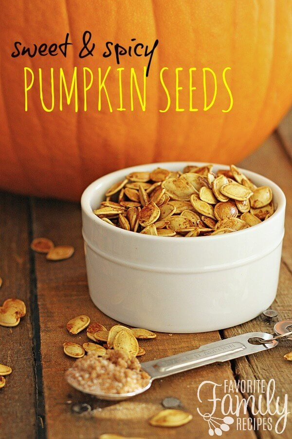 ... pumpkin seeds chili roasted pumpkin seeds quinoa and corn salad with