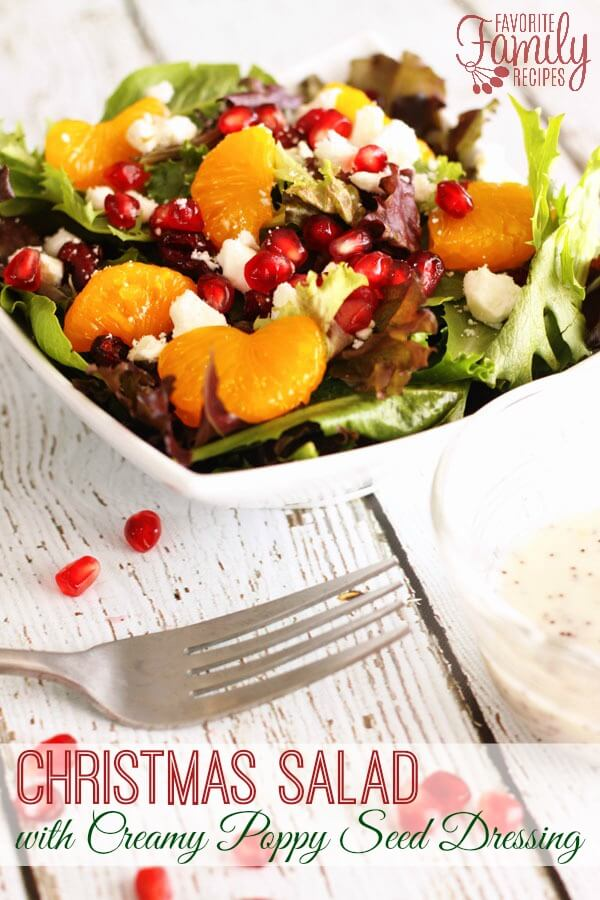 Where to buy seeds of change salad dressing