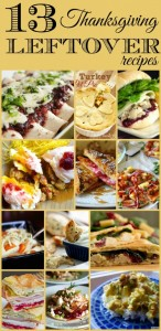 Thanksgiving-Leftover-Recipes-501x1024