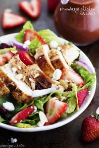 strawberry_chicken_salad_-650x975