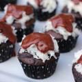Mounds Cupcakes.2