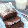 Chocolate Banana Bread2