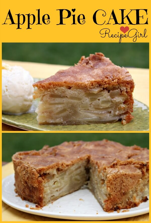 Apple-Pie-Cake-Recipe-from-RecipeGirl.com-fall-baking-apples