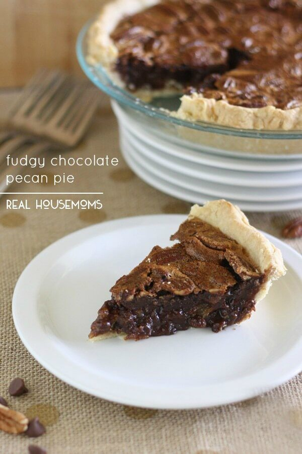 Chocolate-Pecan-Pie-HERO-2