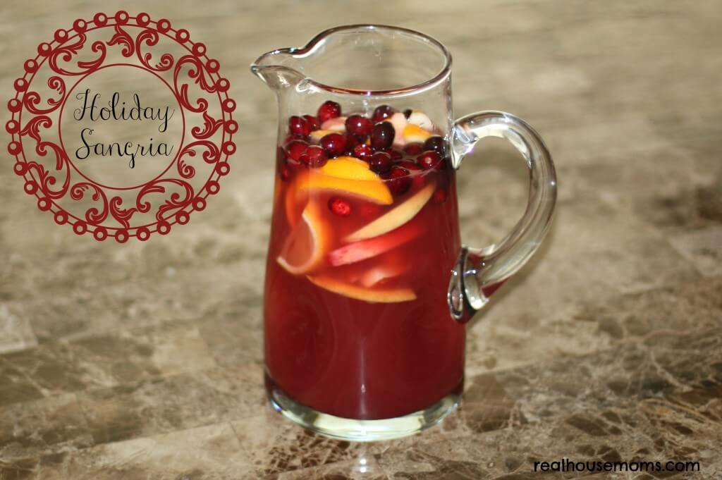 Holiday-Sangria-1024x681
