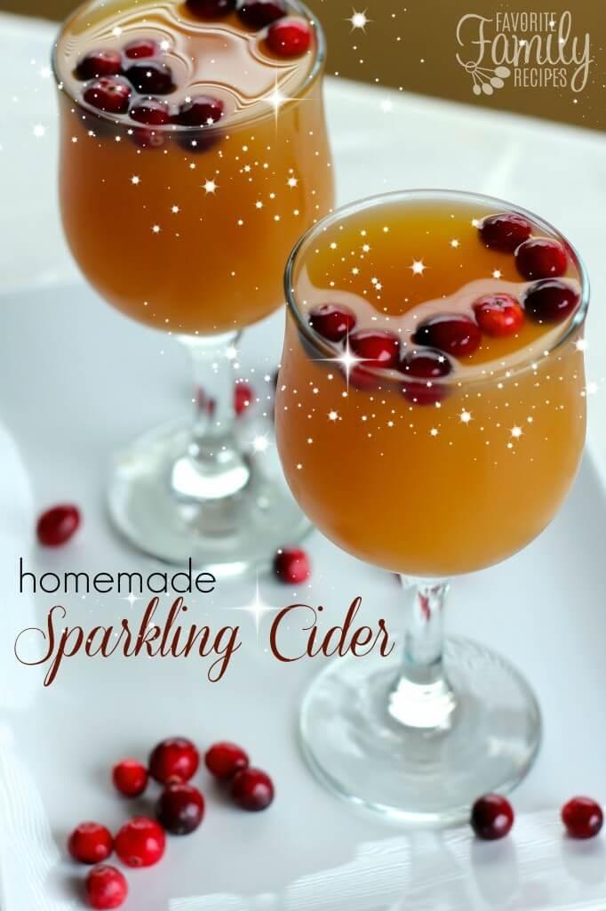 Homemade-Sparkling-Cider-682x1024