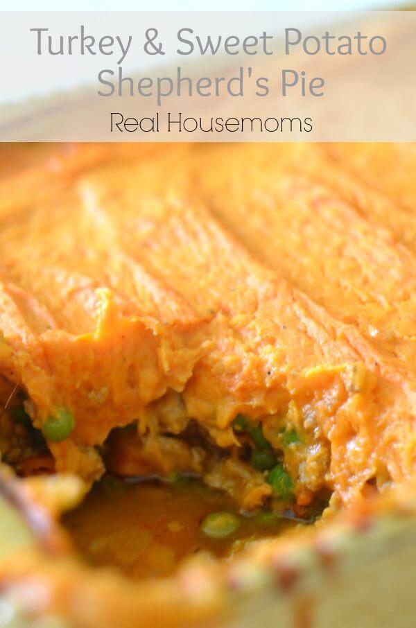 Turkey-and-Sweet-Potato-Shepherds-Pie-_Real-Housemoms