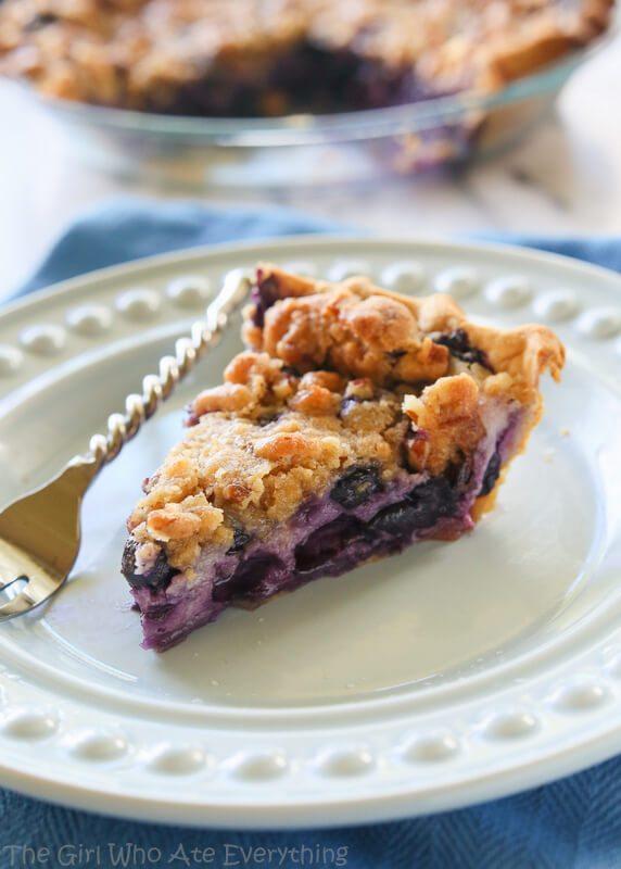 blueberry-custard-pie-12