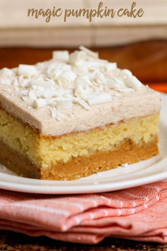 magic-pumpkin-cake-1