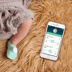 Owlet Monitor Special Promo Code Baby Monitor