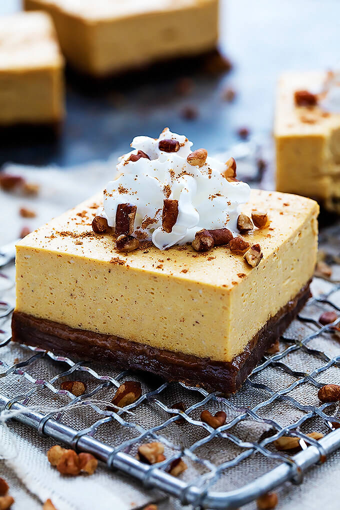 pumpkin-cheesecake-bars-2