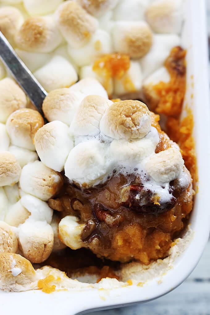 sweet-potato-casserole-7