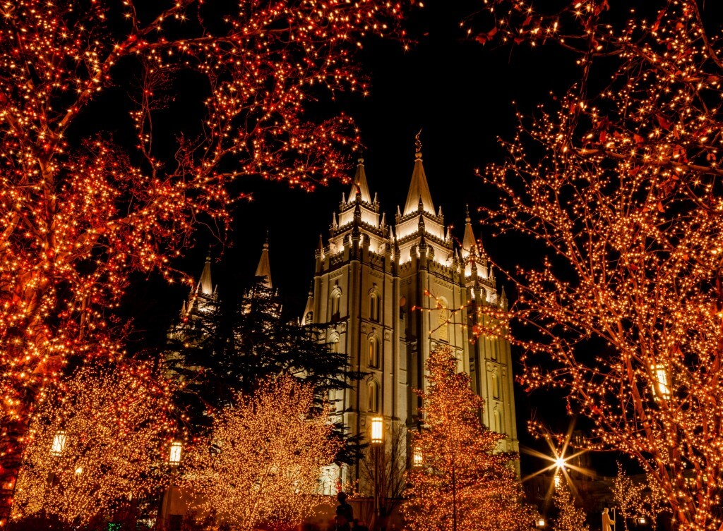 salt-lake-temple-christmas-lights-1091751-wallpaper
