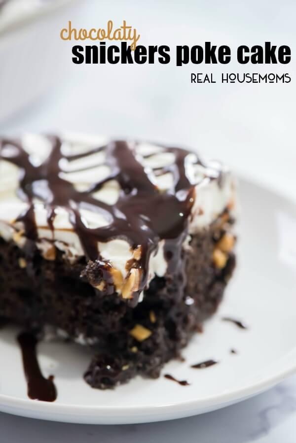 Snickers-Poke-Cake-Easy-Dessert-Recipe-Real-Housemoms