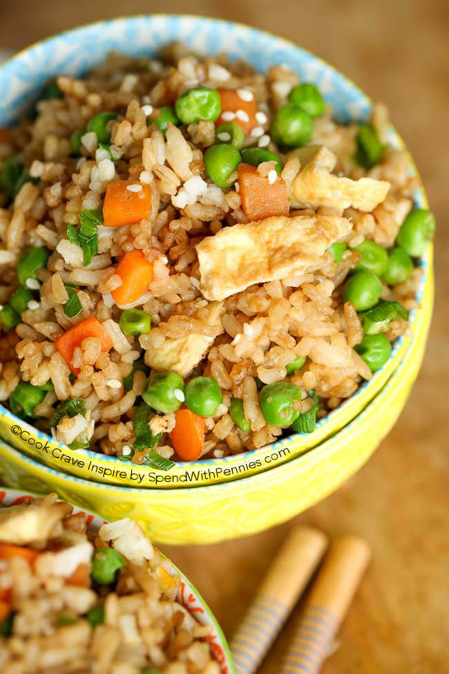 fried-rice-recipe-22