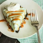 Our Version of Winger's Asphalt Pie