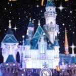 Gluten Free at Disneyland