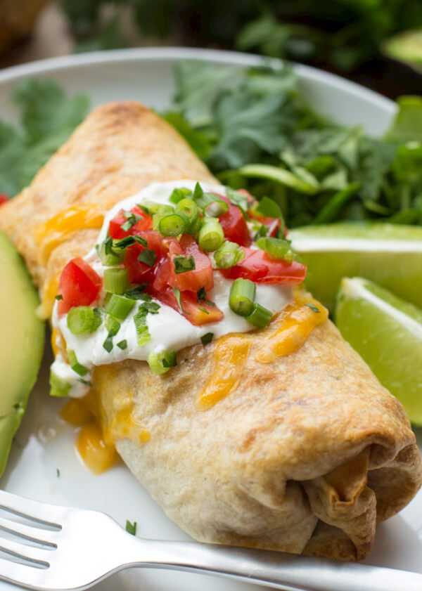 baked-chicken-chimichangas-9