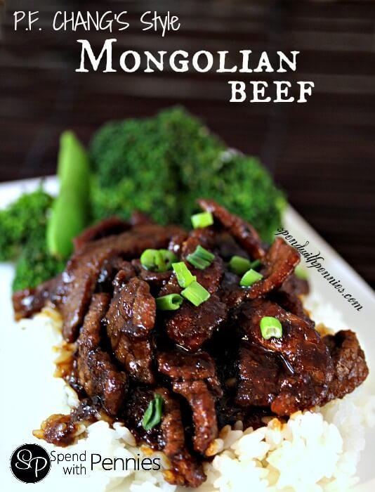 pf-changs-style-mongolian-beef