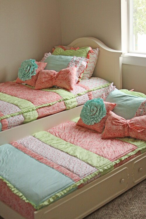 Beddy's Bedding Review and $50 BEDDYS DISCOUNT plus FREE SHIPPING