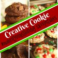 Make It Yours Cookie Sweepstakes